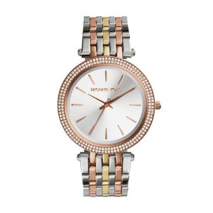 Pink Womens Michael Kors Watches in Ireland