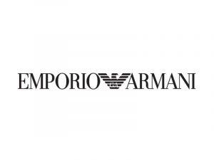 emporio_armani_in_ireland