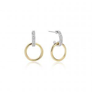 Sif Jakobs Earrings