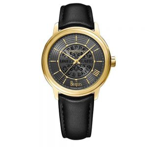 Raymond Weil Gents Watch